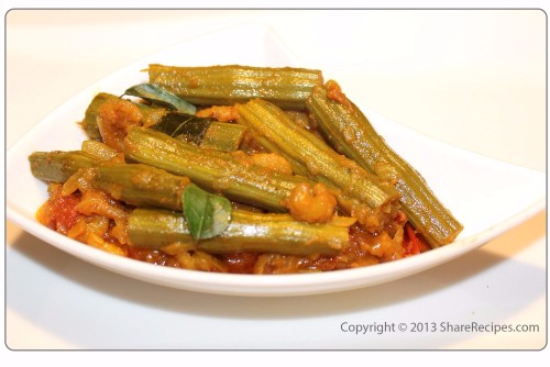 recipe related Image